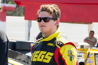 Cody Coughlin Salem