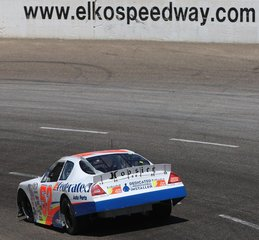 Schrader On Track Elko