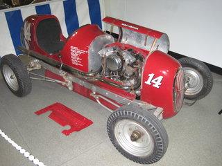 Img 3783