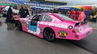 Pink 98