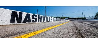 Nashville 1 Cropped