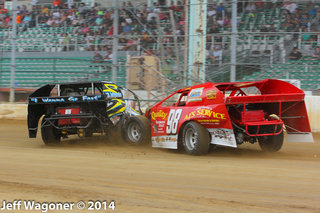 20140901 Arcatrucks K Yarcaracing Du Quoin9114 723