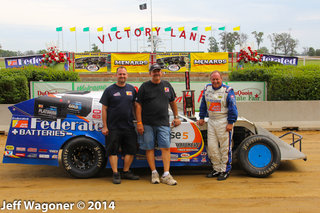 20140901 Arcatrucks K Yarcaracing Du Quoin9114 759