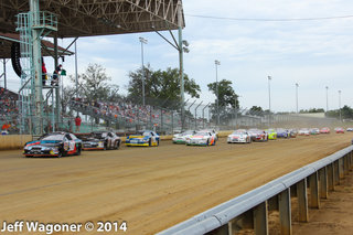 20140901 Arcatrucks K Yarcaracing Du Quoin9114 787