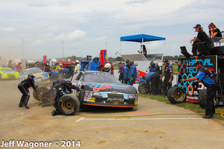 20140901 Arcatrucks K Yarcaracing Du Quoin9114 879