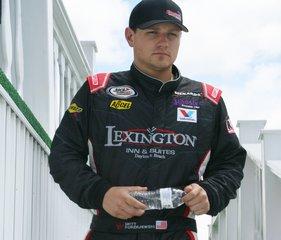 Matt Kurzejewski