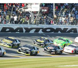 Daytonaaction2009