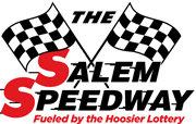 Salem Speedway