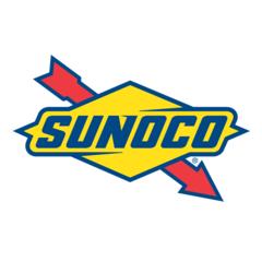 Sunoco Race Fuels