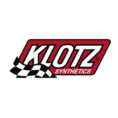 Klotz Synthetic Lubricants