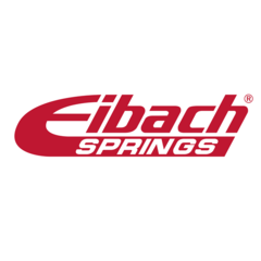 Eibach Springs