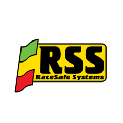 RaceSafe Systems