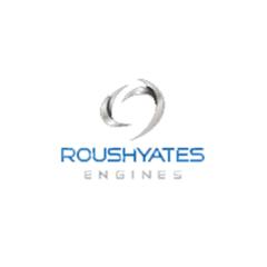 Roush Yates