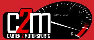 Carter 2 Motorsports