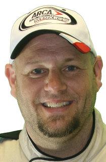 Ray Ciccarelli