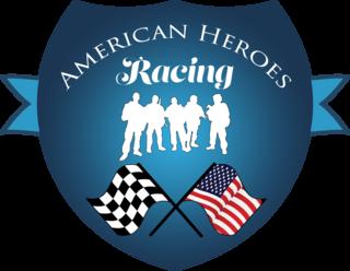 American H.