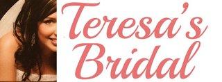 teresasbridalredding