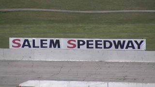 Salem Race Highlights