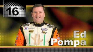 Video: Ed Pompa