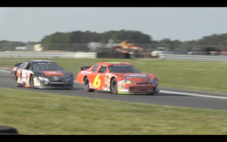 NJMP After the Flag