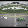 Video: Race Day Daytona '17