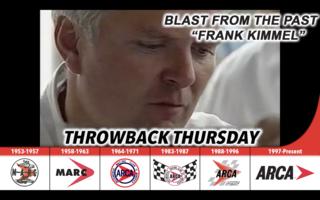 Video: Kimmel...still King at Kentucky