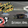 ARCA Racing Series in Nashville