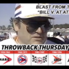 Venturini wins Atlanta, takes '87 ARCA title