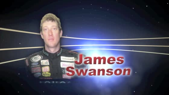 VIDEO: James Swanson Feature