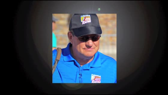 VIDEO: Ken Schrader Career Feature