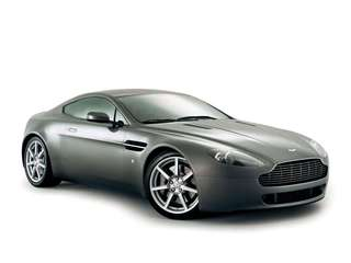 Aston Martin V8 Vantage 2005 800x600 Wallpaper 07
