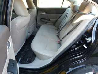 2012 Civic Rear Seat 450x337