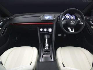 Mazda Takeri Concept 2011 800x600 Wallpaper 3f