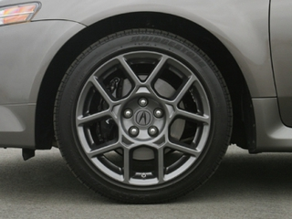 Tl S Rim