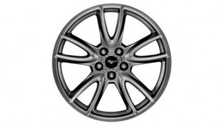 19inch Dark Stainless Prem Paintedwheel 430x241