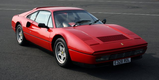 1986 Ferrari 328 Gtb 005 3957