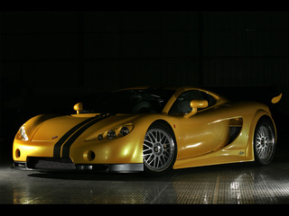Ascari A10 Manu 06 03