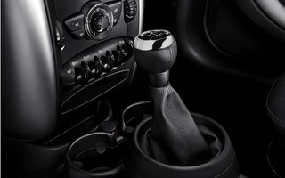 2013 Mini Interior Shifter 1024x640