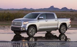 2014 Toyota Tundra Limited Photo 500734 S 520x318