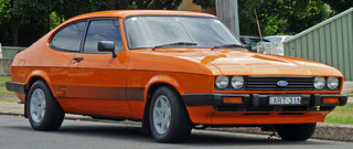 800px 1977 1986 Ford Capri S Coupe  2010 12 28 