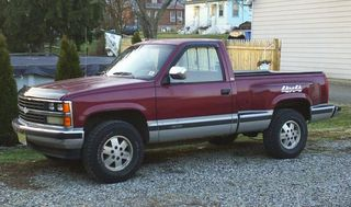 1988chevtruck
