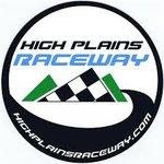 Majors @ High Plains Raceway