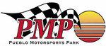 Majors @ Pueblo Motorsports Park