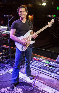 dweezil zappa youtube