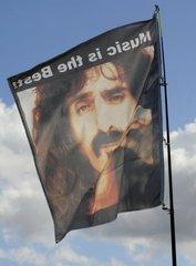Fzmitbflag