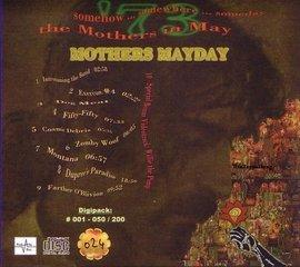 Frankza Mothers1