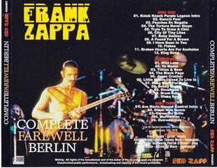 Frankzap Complete Farewell1 (1)