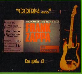 Frankzap Cornp1