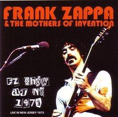 Frankzap Fz (1)