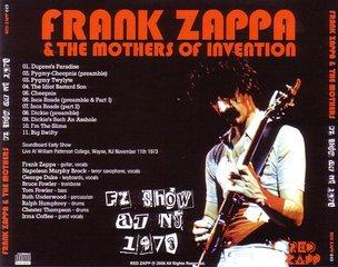 Frankzap Fz1 (1)